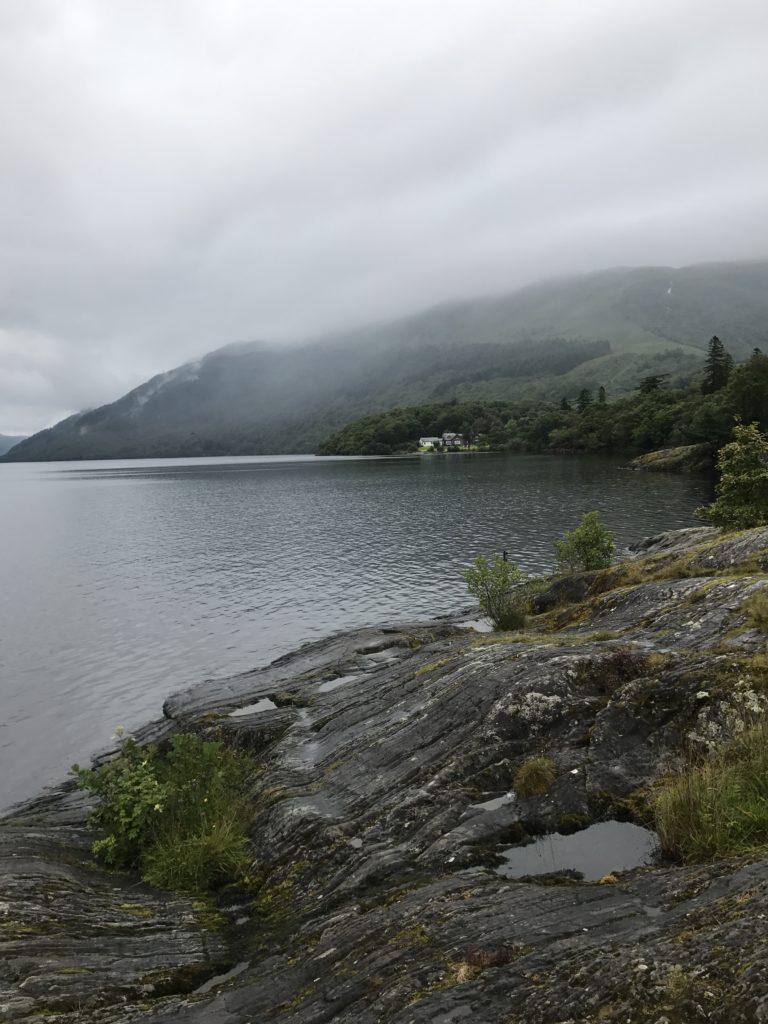img 0765 768x1024 Loch Lomond et la région de Glencoe