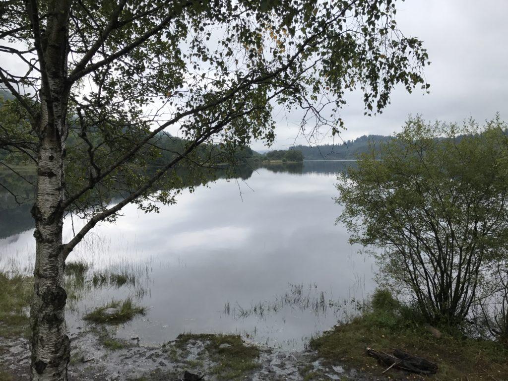 img 0777 1024x768 Loch Lomond et la région de Glencoe