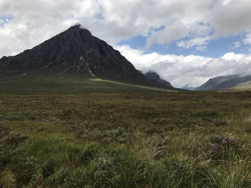 img 0817 1024x768 Loch Lomond et la région de Glencoe