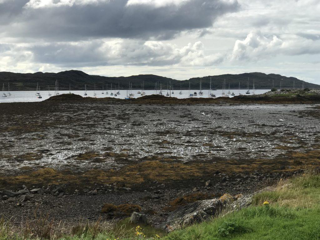 img 0826 1024x768 Loch Lomond et la région de Glencoe