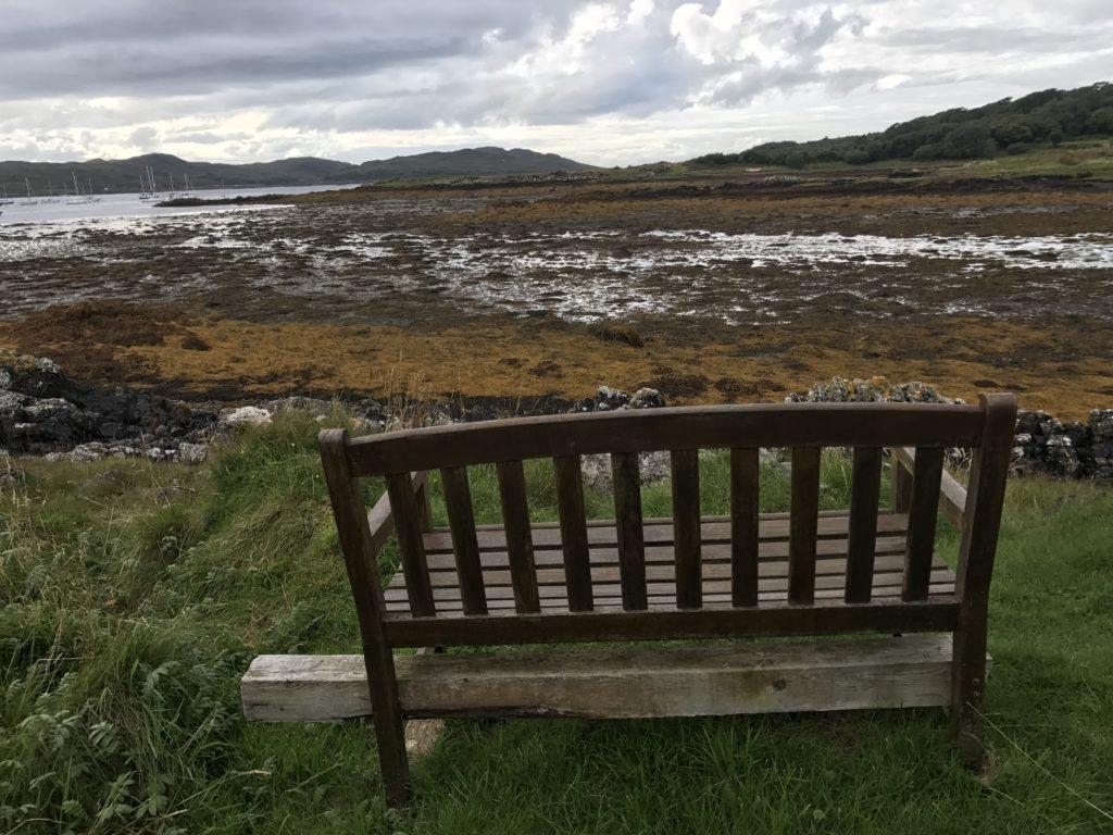 img 0834 1024x768 Loch Lomond et la région de Glencoe