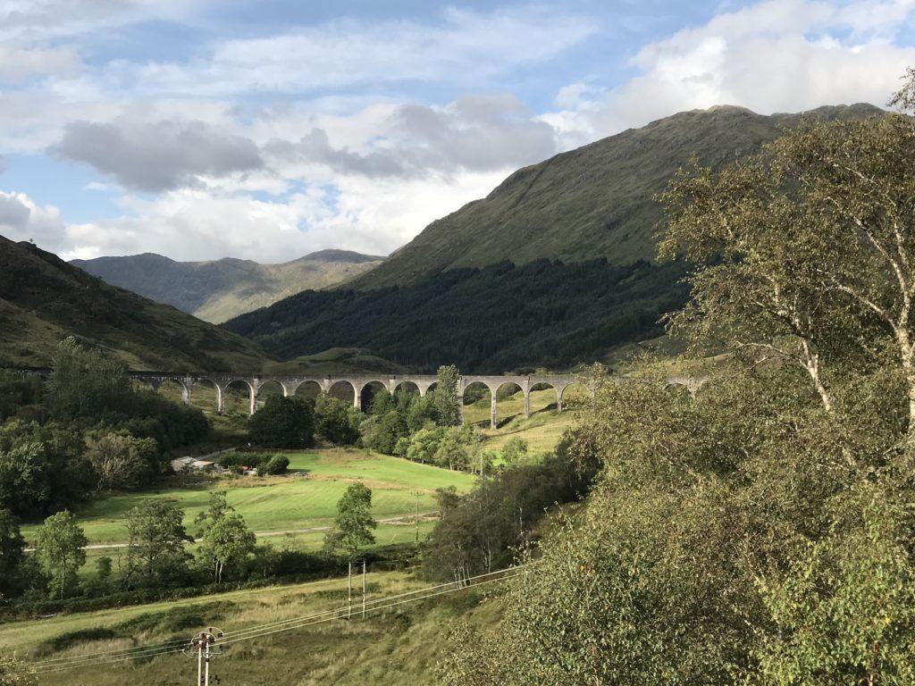 img 0864 1024x768 Loch Lomond et la région de Glencoe
