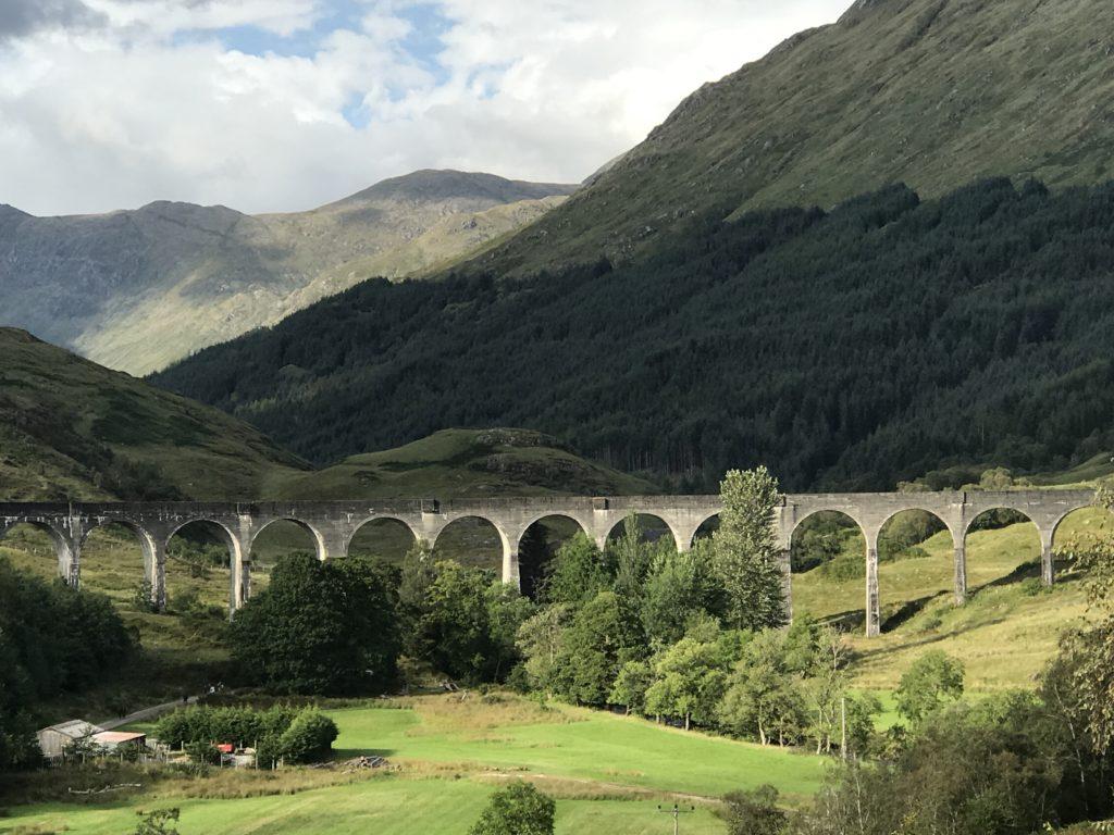 img 0865 1024x768 Loch Lomond et la région de Glencoe