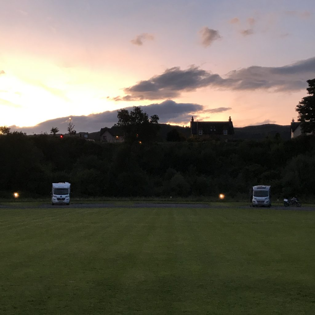 img 0885 1 1024x1024 Loch Lomond et la région de Glencoe