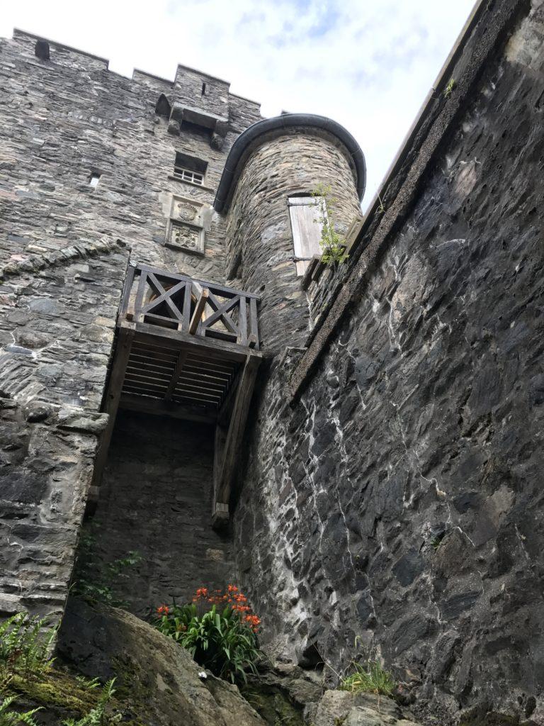 img 0919 768x1024 Île de Skye : Châteaux, Moutons et Merveilles
