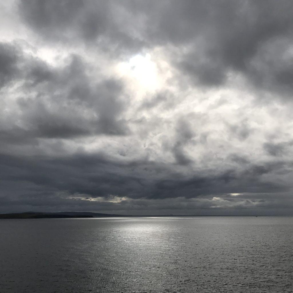 img 0960 1024x1024 Île de Skye : Châteaux, Moutons et Merveilles