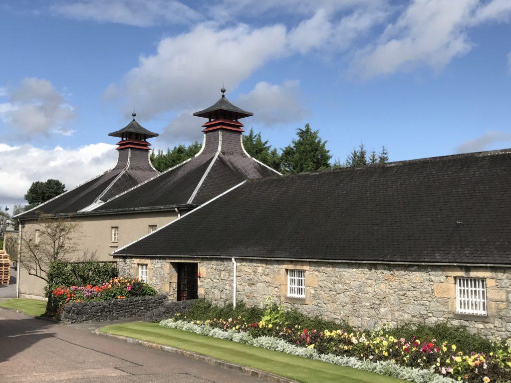 img 1390 1024x768 Inverness, Loch Ness et Cairngorms : au pays de leau fraîche ... et du whisky