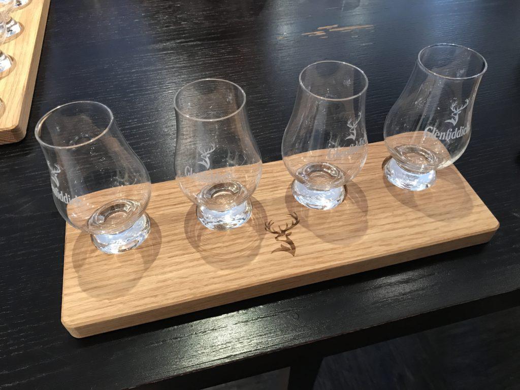 img 1399 1024x768 Inverness, Loch Ness et Cairngorms : au pays de leau fraîche ... et du whisky