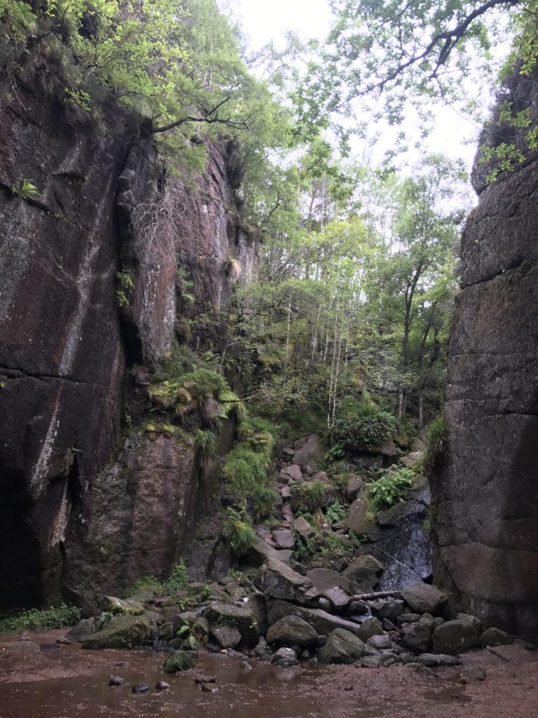 img 1407 768x1024 Inverness, Loch Ness et Cairngorms : au pays de leau fraîche ... et du whisky