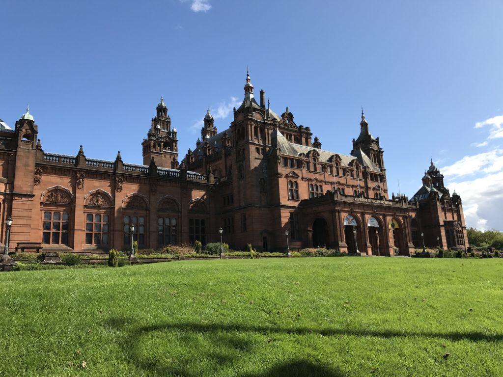 img 1522 1024x768 Stirling / Glasgow : retour en milieu urbain