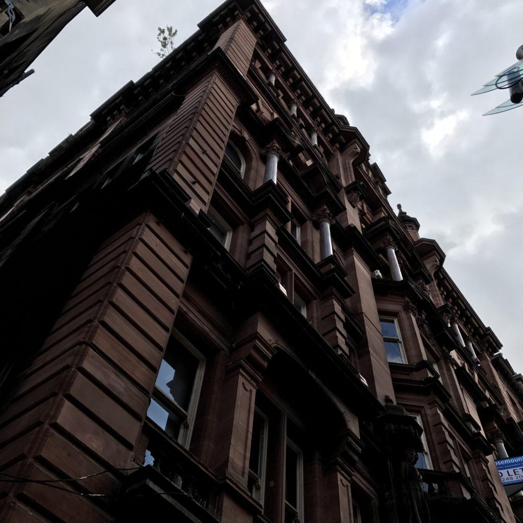 img 1540 1024x1024 Stirling / Glasgow : retour en milieu urbain