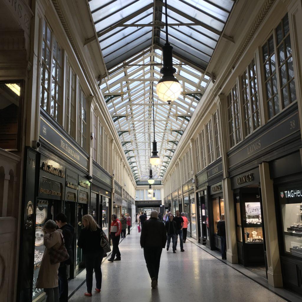 img 1542 1024x1024 Stirling / Glasgow : retour en milieu urbain