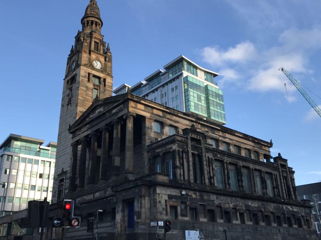 img 1558 1024x768 Stirling / Glasgow : retour en milieu urbain