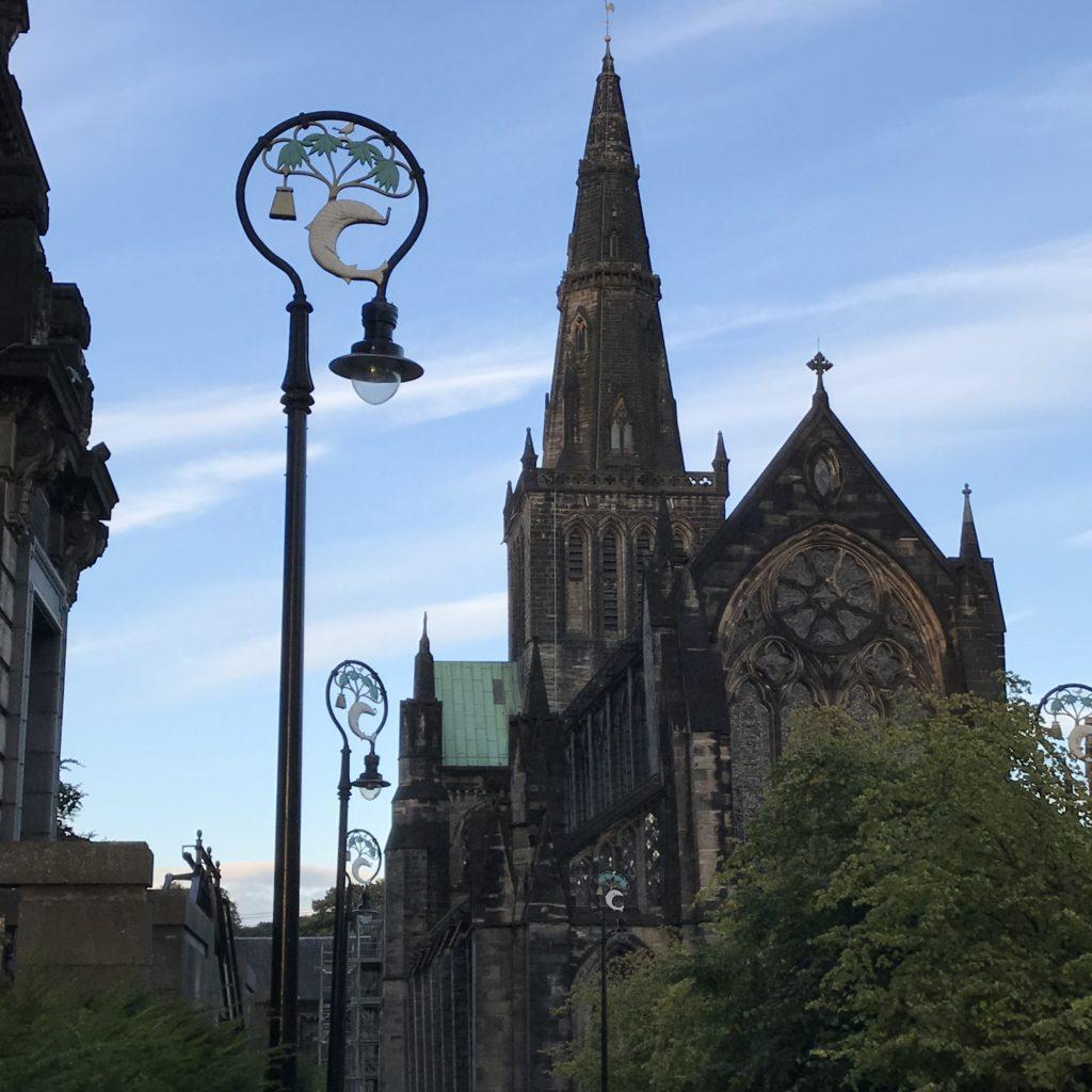 img 1576 1024x1024 Stirling / Glasgow : retour en milieu urbain