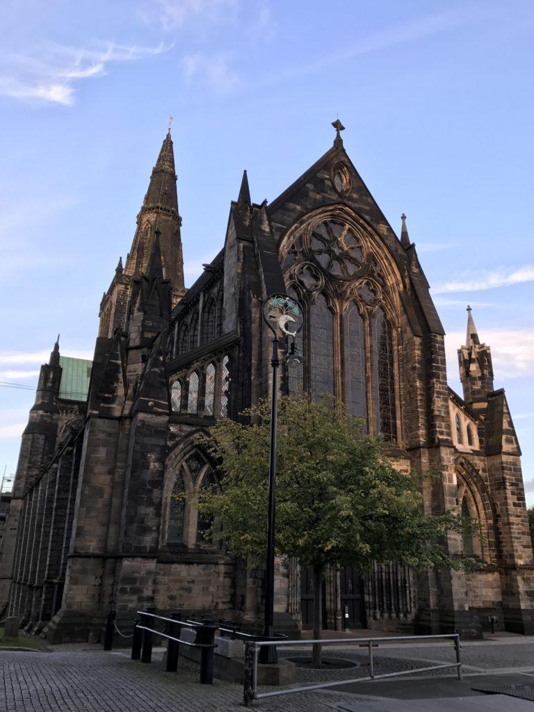 img 1577 768x1024 Stirling / Glasgow : retour en milieu urbain