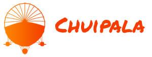 Chuipala Blog Voyage, Carnet photo et vidéos de drone