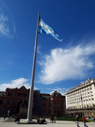 20190729 171331 e1566936850390 310x413 Buenos Aires (1/2) : première incursion en Argentine