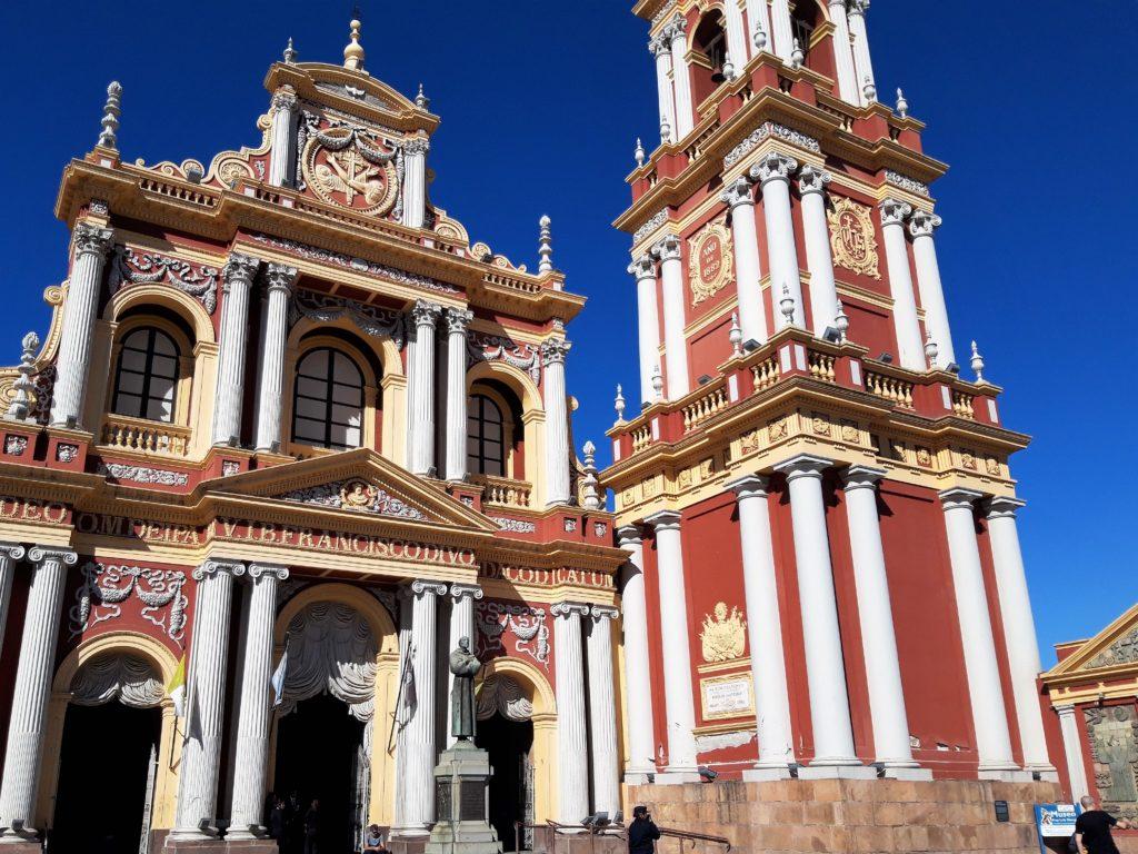 20190730 152209 1024x768 Salta, Cafayate, Purmamarca : les beautés du Nord Ouest Argentin
