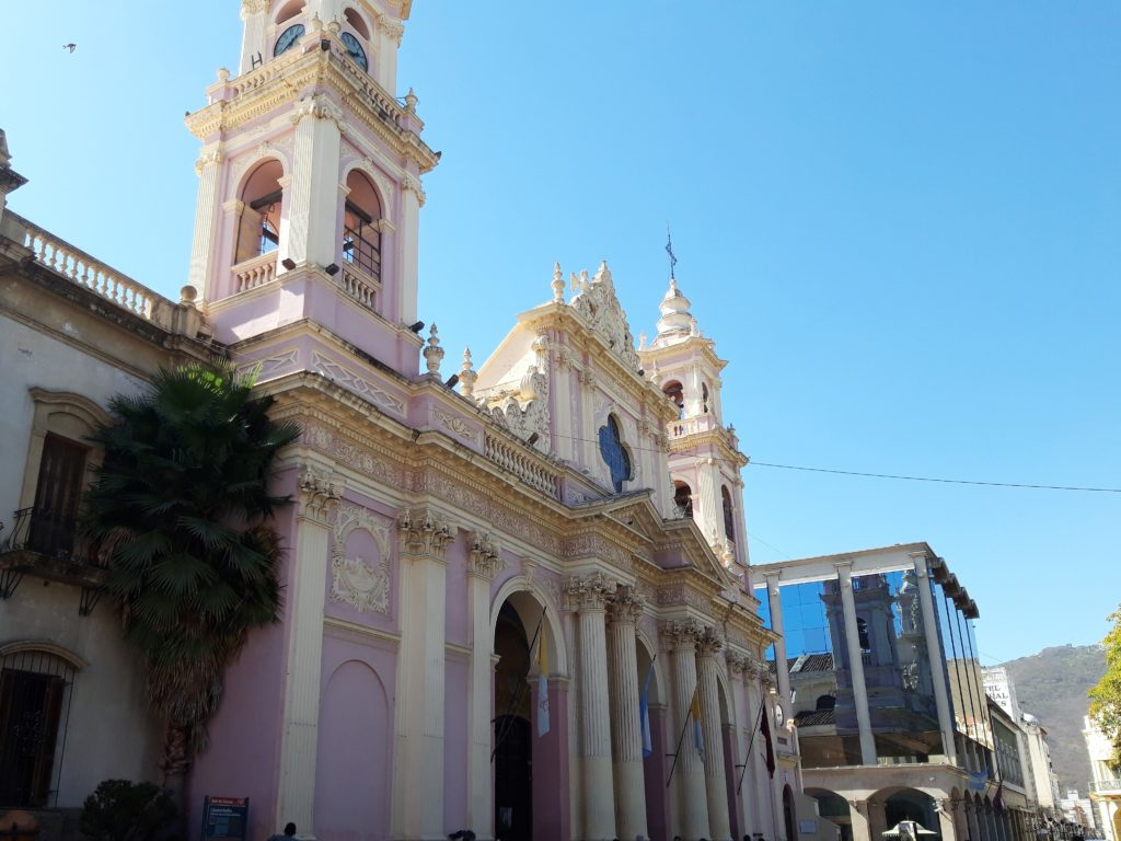 20190731 134327 1024x768 Salta, Cafayate, Purmamarca : les beautés du Nord Ouest Argentin