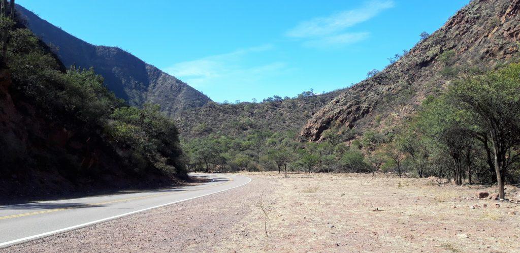 20190801 123638 1024x498 Salta, Cafayate, Purmamarca : les beautés du Nord Ouest Argentin