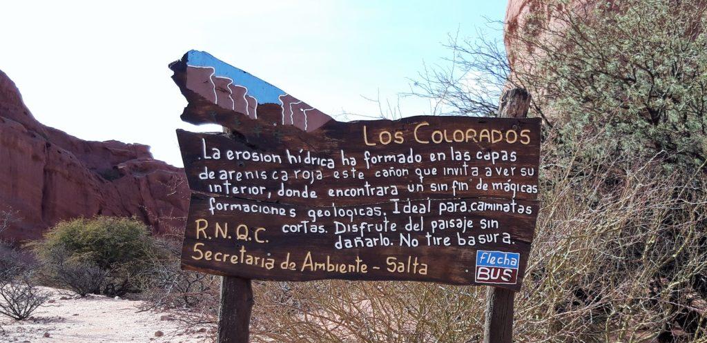 20190802 103452 1024x497 Salta, Cafayate, Purmamarca : les beautés du Nord Ouest Argentin