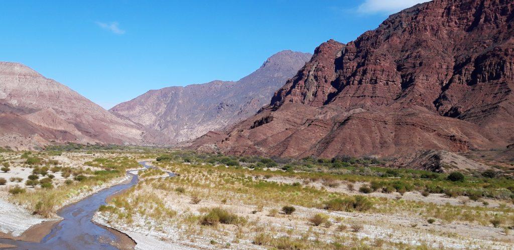 20190802 115005 1024x498 Salta, Cafayate, Purmamarca : les beautés du Nord Ouest Argentin