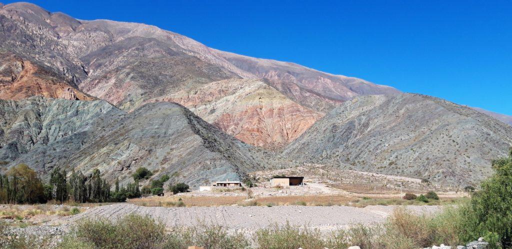 20190803 141752 1024x498 Salta, Cafayate, Purmamarca : les beautés du Nord Ouest Argentin