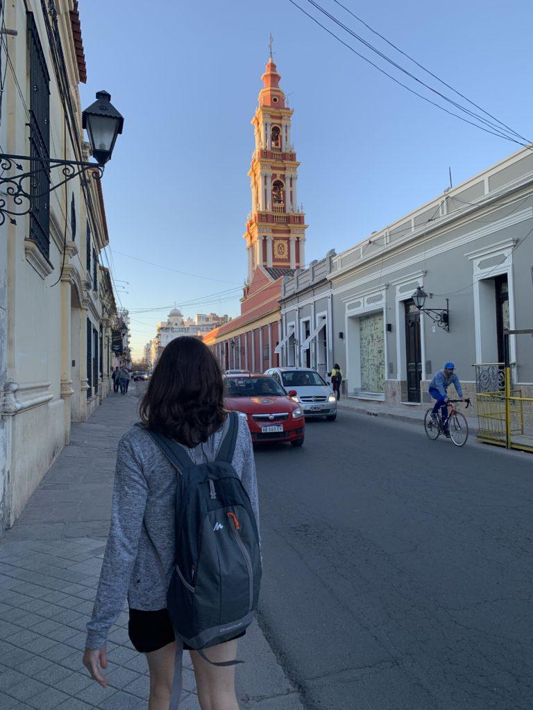 IMG 2734 e1567202575395 768x1024 Salta, Cafayate, Purmamarca : les beautés du Nord Ouest Argentin