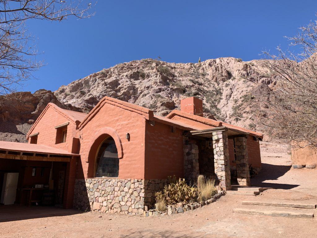 IMG 2886 1024x768 Salta, Cafayate, Purmamarca : les beautés du Nord Ouest Argentin