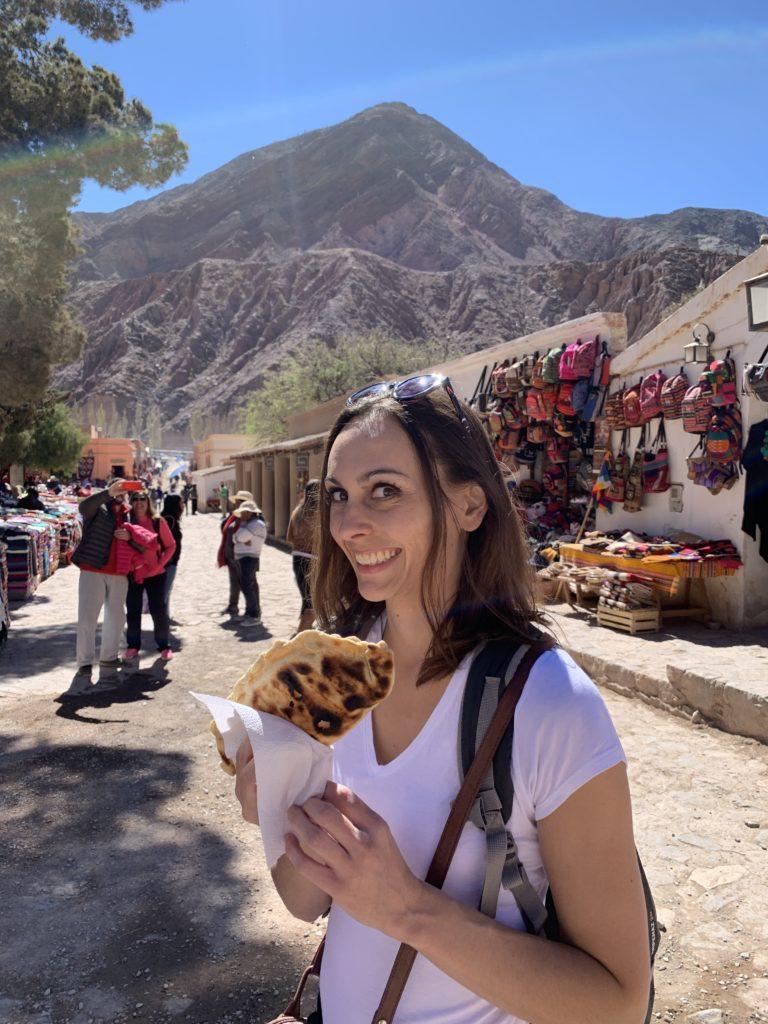 IMG 2888 e1567202427488 768x1024 Salta, Cafayate, Purmamarca : les beautés du Nord Ouest Argentin