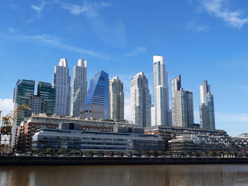 P1020754 1024x769 Buenos Aires (1/2) : première incursion en Argentine