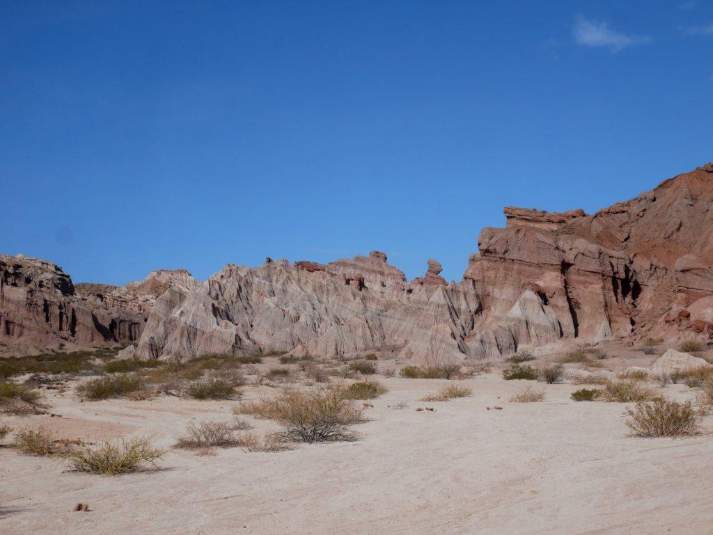 P1030045 1024x769 Salta, Cafayate, Purmamarca : les beautés du Nord Ouest Argentin