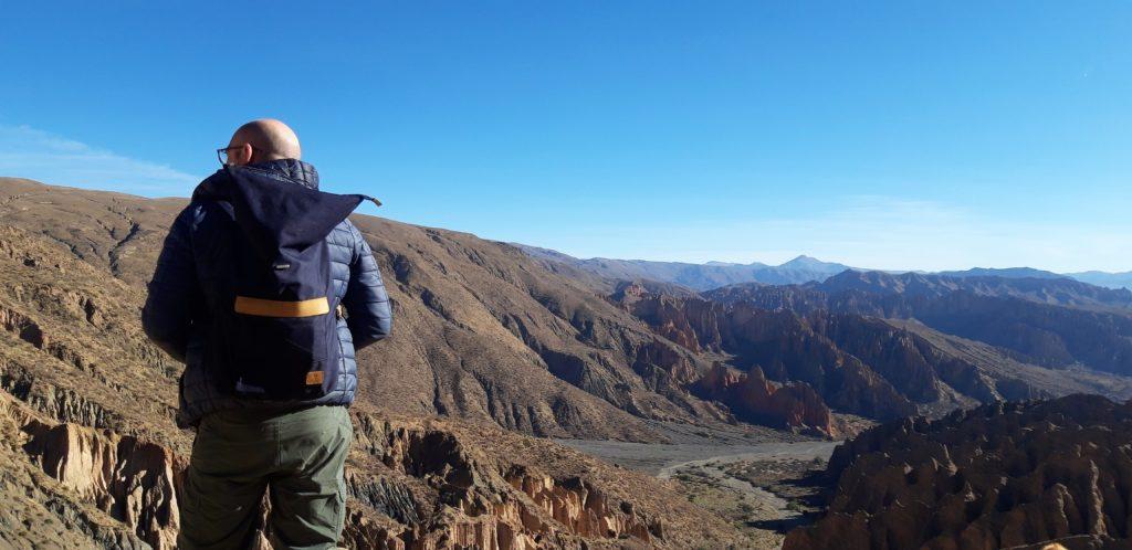 20190805 085921 1024x498 Sud Lipez, Salar dUyuni, Tupiza : Roadtrip en Bolivie
