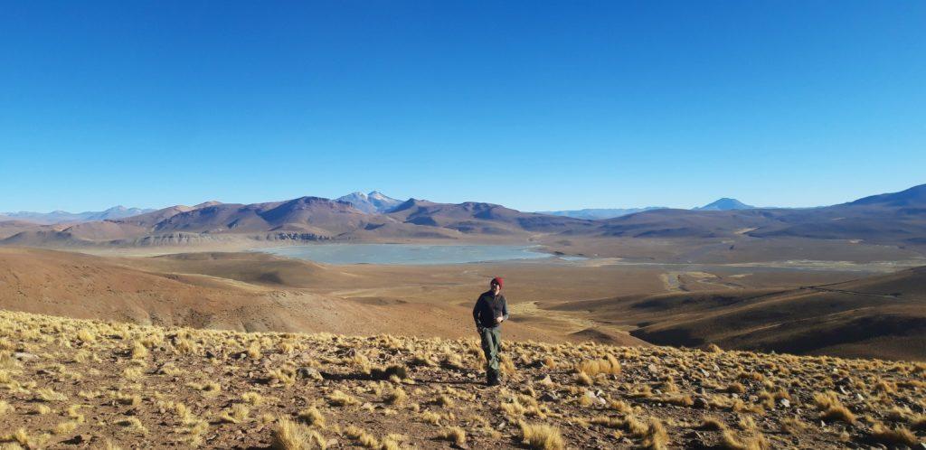20190805 163619 1024x498 Sud Lipez, Salar dUyuni, Tupiza : Roadtrip en Bolivie