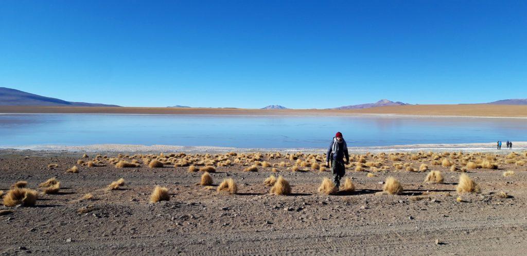 20190806 084909 1024x498 Sud Lipez, Salar dUyuni, Tupiza : Roadtrip en Bolivie