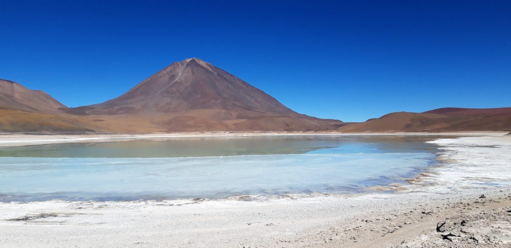 20190806 105314 1024x498 Sud Lipez, Salar dUyuni, Tupiza : Roadtrip en Bolivie
