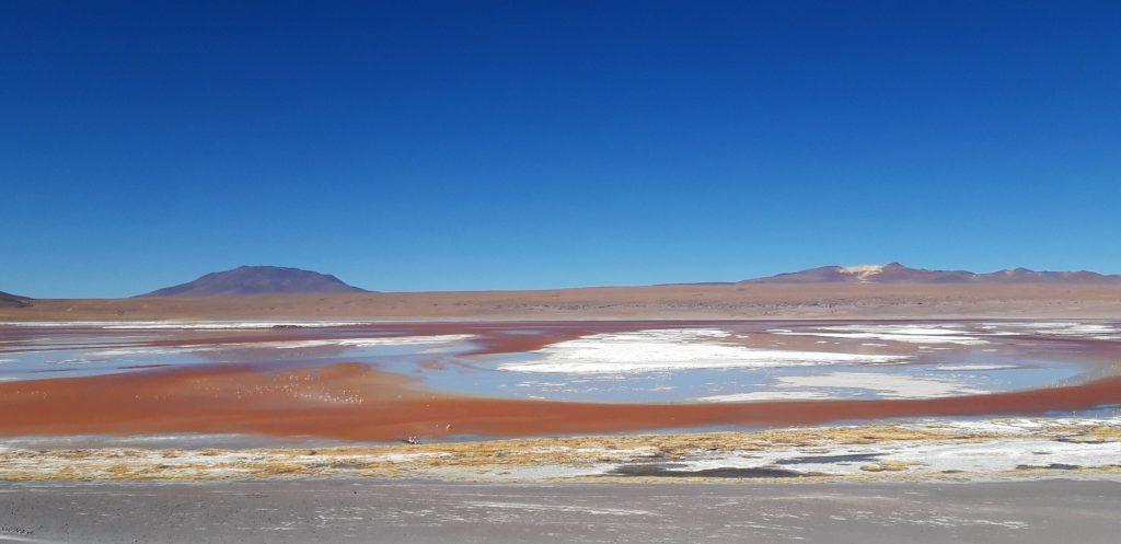 20190806 145800 1024x497 Sud Lipez, Salar dUyuni, Tupiza : Roadtrip en Bolivie