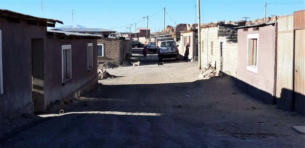 20190807 081758 1024x498 Sud Lipez, Salar dUyuni, Tupiza : Roadtrip en Bolivie