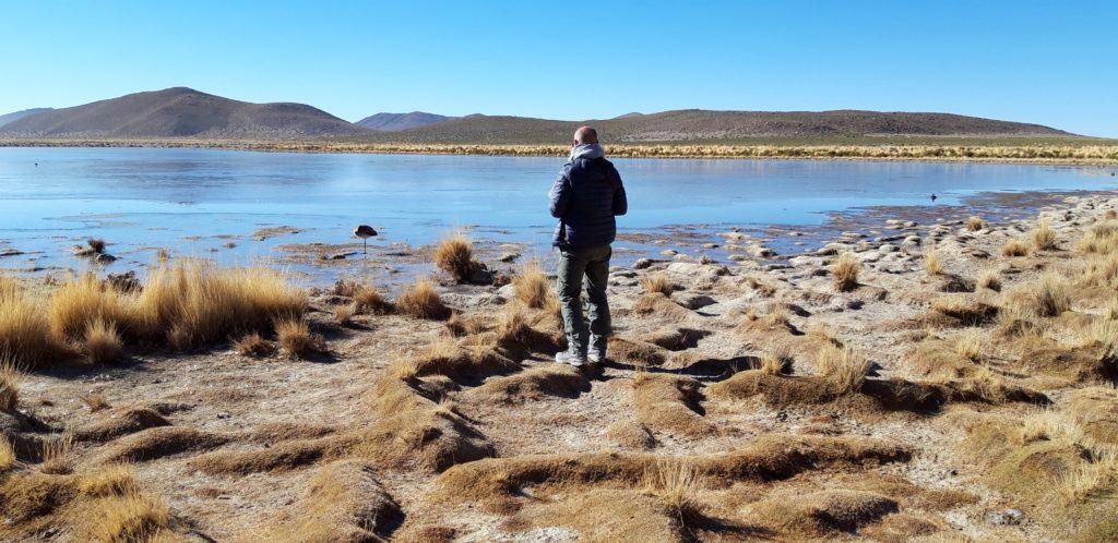 20190807 092301 1024x498 Sud Lipez, Salar dUyuni, Tupiza : Roadtrip en Bolivie