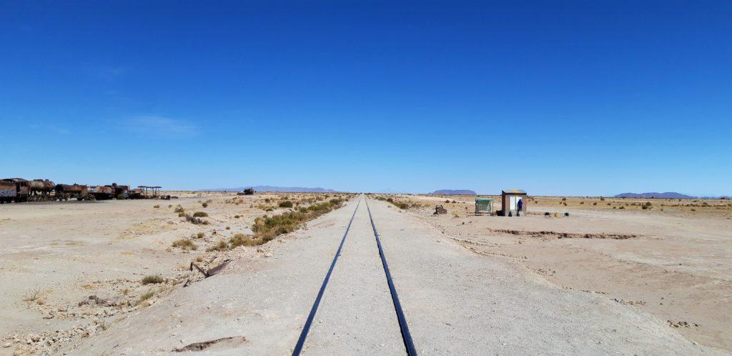 20190808 121806 1024x498 Sud Lipez, Salar dUyuni, Tupiza : Roadtrip en Bolivie