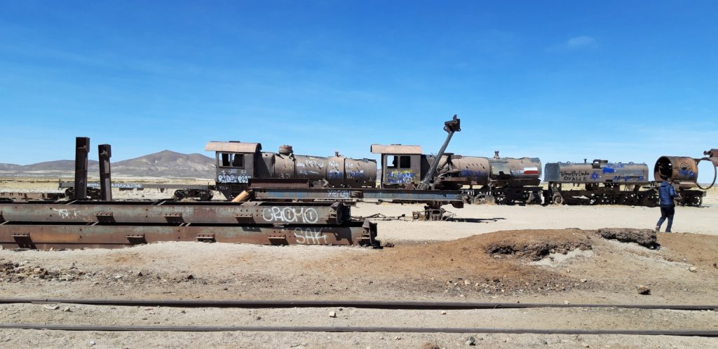 20190808 121922 1024x498 Sud Lipez, Salar dUyuni, Tupiza : Roadtrip en Bolivie