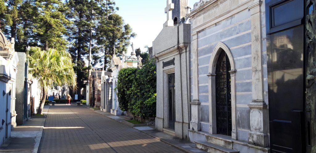 20190814 161710 1024x498 Buenos Aires (2/2) : Centro, Boca, et Recoleta