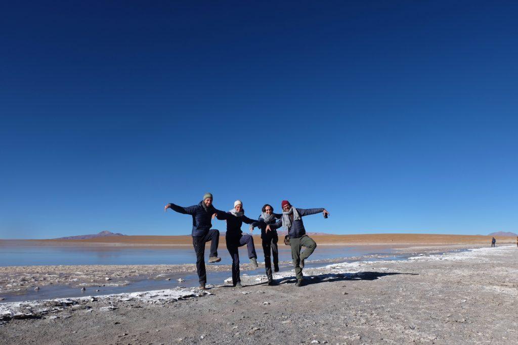 DSCF5847 1024x683 Sud Lipez, Salar dUyuni, Tupiza : Roadtrip en Bolivie