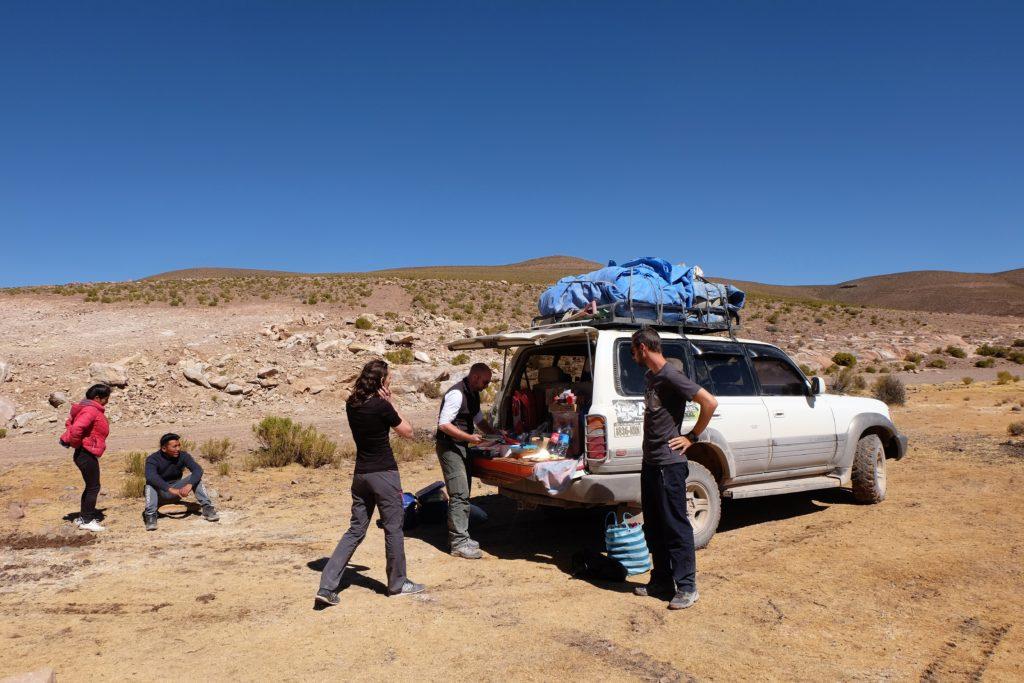 DSCF6124 1024x683 Sud Lipez, Salar dUyuni, Tupiza : Roadtrip en Bolivie