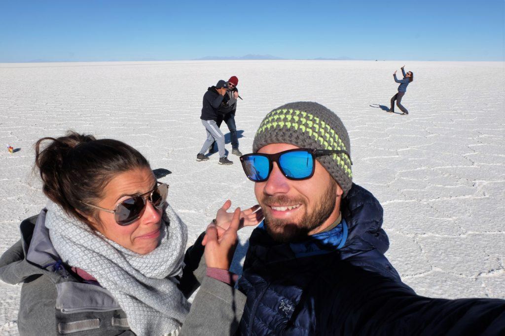 DSCF6256 1024x683 Sud Lipez, Salar dUyuni, Tupiza : Roadtrip en Bolivie