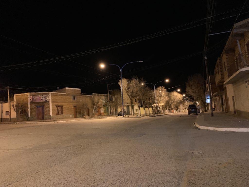 IMG 2973 1024x768 Sud Lipez, Salar dUyuni, Tupiza : Roadtrip en Bolivie