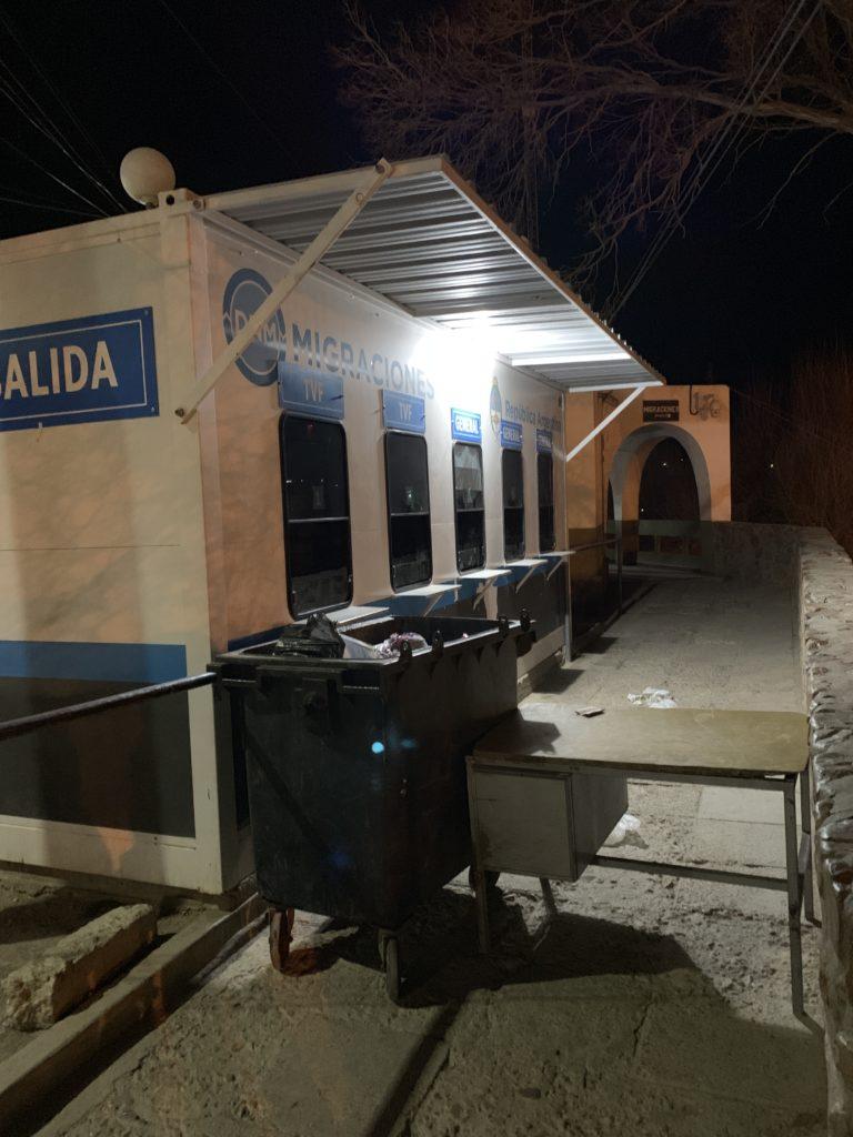 IMG 2976 e1567350145794 768x1024 Sud Lipez, Salar dUyuni, Tupiza : Roadtrip en Bolivie