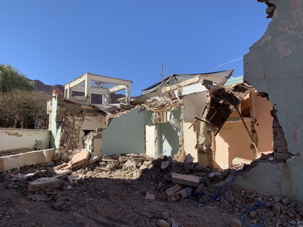 IMG 2988 1024x768 Sud Lipez, Salar dUyuni, Tupiza : Roadtrip en Bolivie