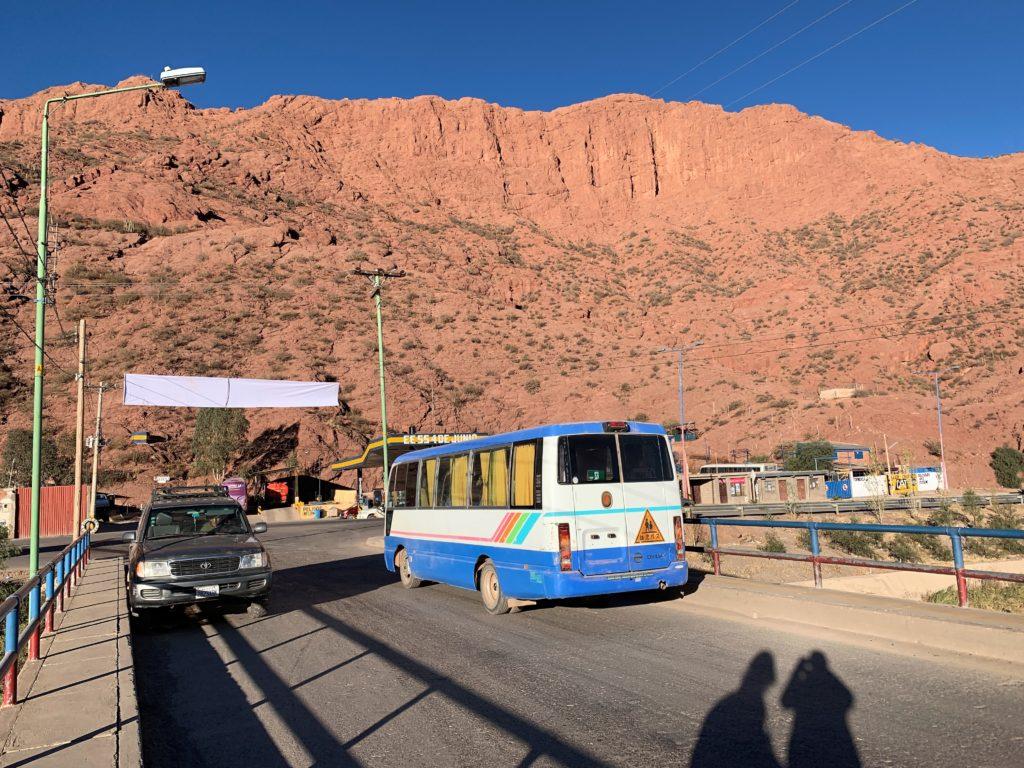 IMG 3026 1024x768 Sud Lipez, Salar dUyuni, Tupiza : Roadtrip en Bolivie