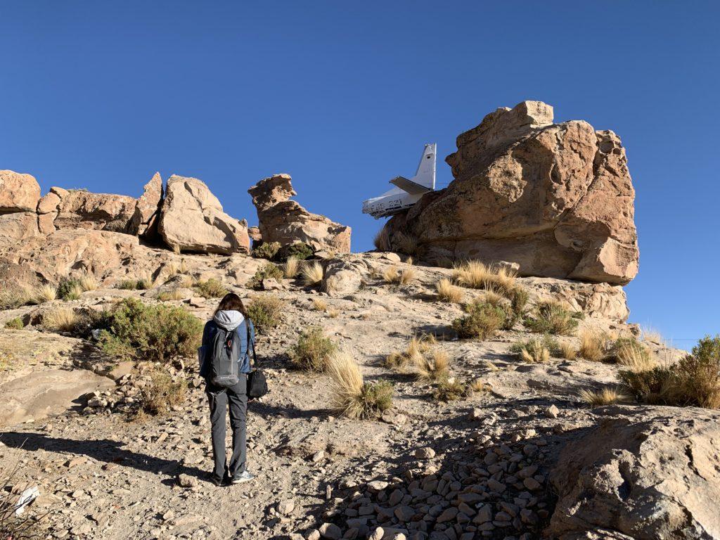 IMG 3054 1024x768 Sud Lipez, Salar dUyuni, Tupiza : Roadtrip en Bolivie